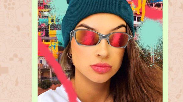 """""""A Mãe Tá On"""" no embalo do hit com Neymar, Barbara Labres lança single com bordão do jogador"""