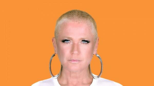 Em tom de despedida da RecordTV, Xuxa participará de 'A Fazenda'