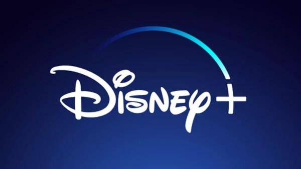 Disney+ inclui comunicado sobre representações estereotipadas e racistas presentes em alguns de seus clássicos infantis