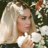 """Insider diz que Katy Perry deve lançar remix de """"Resilient"""" em parceria com Tiësto e Aitana"""