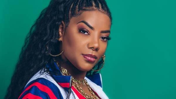 """Ludmilla cantará músicas gospel em novo trabalho musical: """"Recebi um chamado"""""""