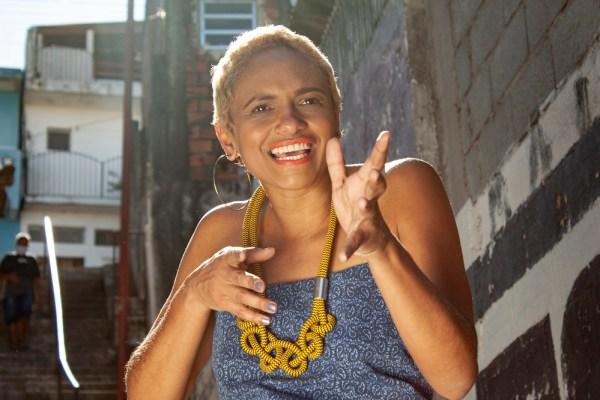 Astros | Episódio 06: Dêssa Souza