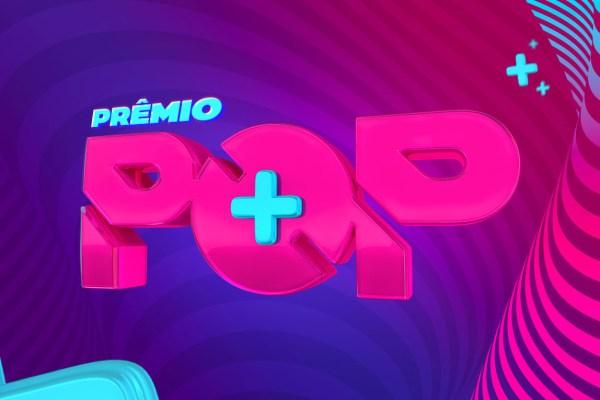 Prêmio POP Mais