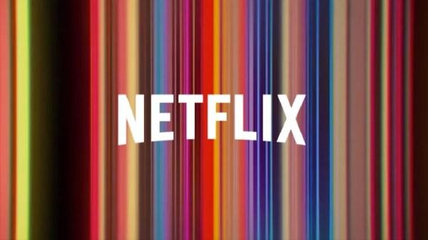 Netflix divulga as novidades para o mês de novembro