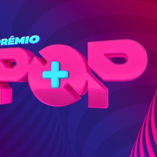 """POP Mais anuncia data da terceira edição do """"Prêmio POP Mais"""""""