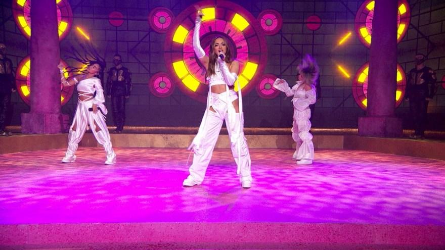 Jesy Nelson anuncia sua saída do grupo Little Mix após 9 anos