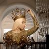 Apenas em 2020, Nicki Minaj acumulou incríveis 2,3 bilhões de streams no Spotify