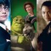 21 filmes que completam 20 anos em 2021