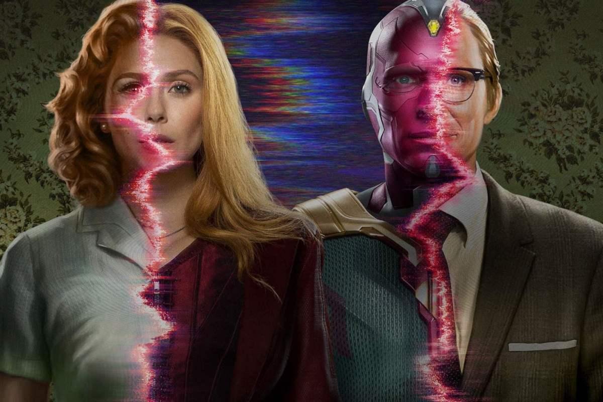 """Kevin Feige confirma que """"WandaVision"""" não terá segunda temporada"""