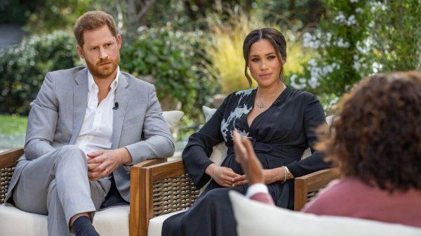 Principe-Harry-Meghan-Markle-e-Oprah-Winfrey