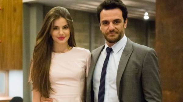 Globo adia 'Verdades Secretas 2' para 2022, mas estuda reprisar primeira temporada este ano