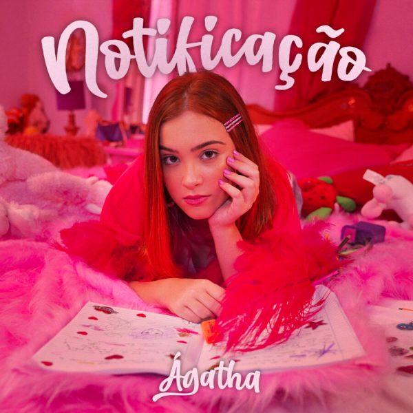 agatha-Notificacao