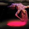 """Após 38 semanas, """"Chromatica"""" de Lady Gaga não aparece na Billboard 200"""