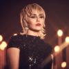 Miley Cyrus assina com a Columbia Records, afirmam Billboard e Variety