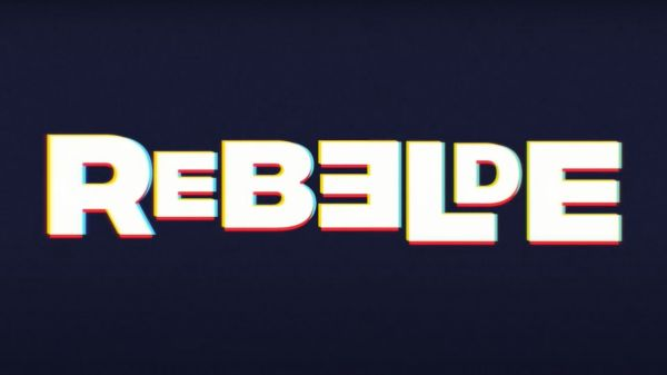 netflix-rebelde-capa