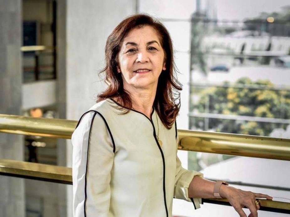 Deputada de São Paulo cria projeto de lei para proibir LGBTQIA+ em publicidade e gera revolta