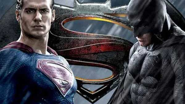 batman-vs-superman_da156630-f493-11e5-a25a-3bf9e8f27f9b