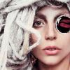 """Após petição para ACT II, """"ARTPOP"""" de Lady Gaga volta aos charts e cantora comenta"""