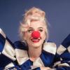 Segundo rumores, Katy Perry deve substituir Ellen DeGeneres em novo talk show