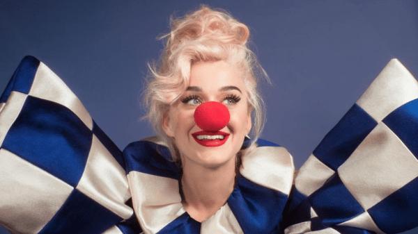 """Letra e tradução de """"All You Need Is Love"""" - Katy Perry"""