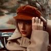 """Com 30 faixas, Taylor Swift anuncia regravação do álbum """"RED"""""""