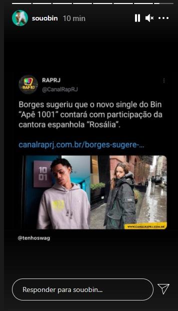 mc bin rosalía
