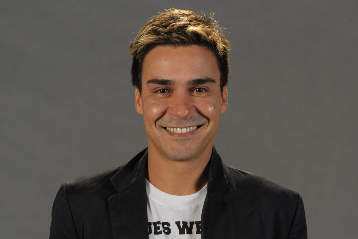 André Gonçalves