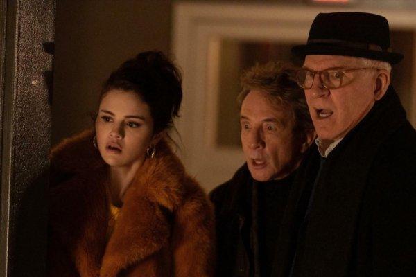Série que conta com Selena Gomez no elenco ganha novo trailer; assista