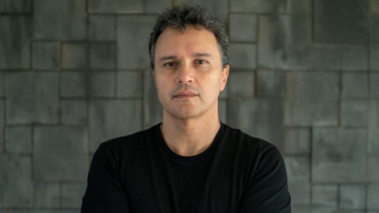 presidente universal music brasil