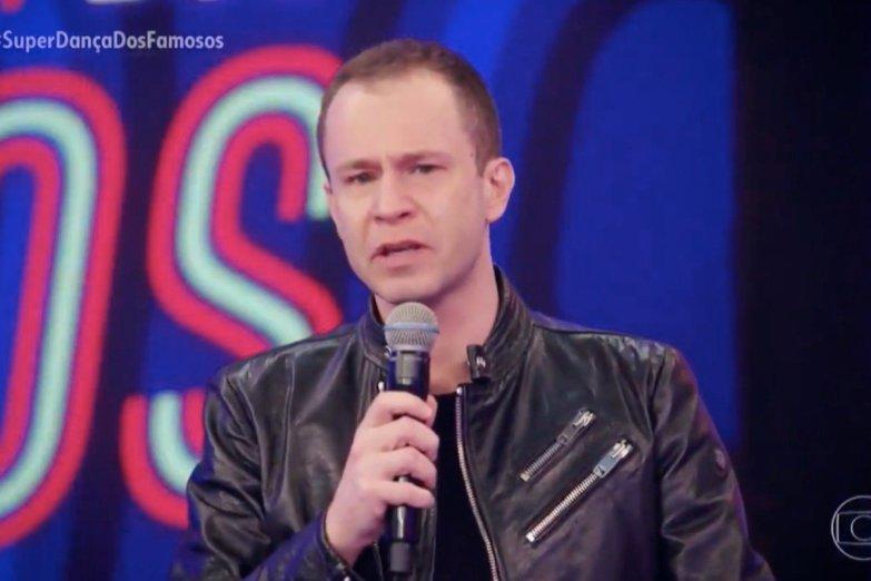 Tiago Leifert