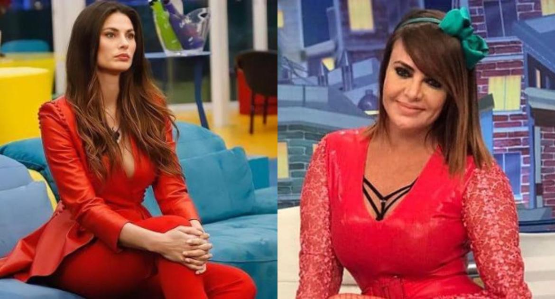 """Dayane Mello e Valentina Francavilla estão oficialmente confirmadas em """"A Fazenda 13"""""""