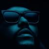 Letra e tradução de Moth To A Flame - Swedish House Mafia, The Weeknd