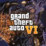 GTA 6-Teaser in Ostereiern in Red Dead Redemption 2 gefunden 💥😭😭💥