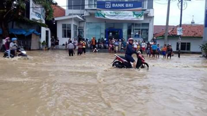 kendal banjir 3