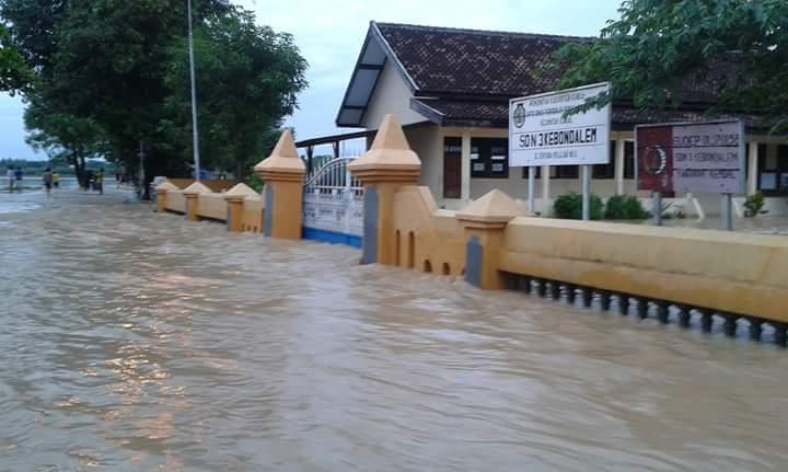 kendal banjir 4