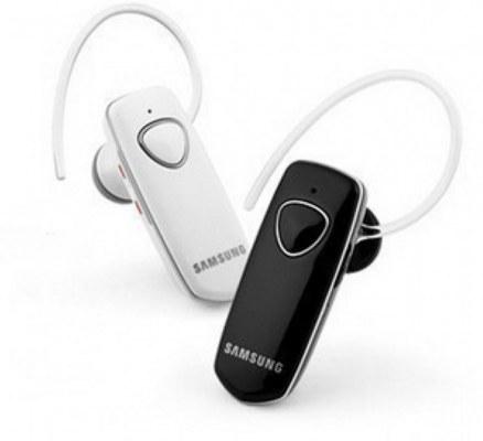 Tips Memilih Headset Bluetooth Samsung Portalsemarang Com