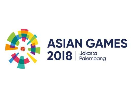 asian games palembang
