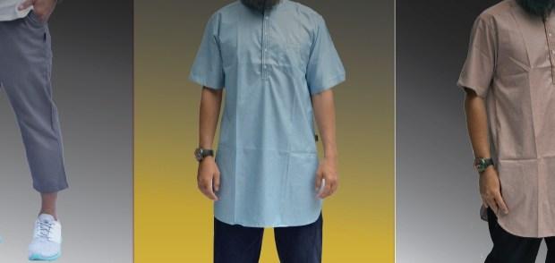 muslimadani