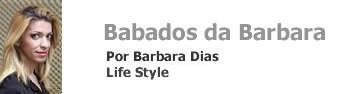 babados-1