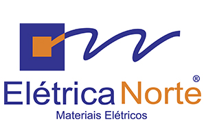 Eletrica Norte Portal Sete