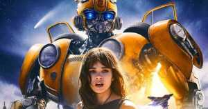 Bumblebee-Movie-Review-2018
