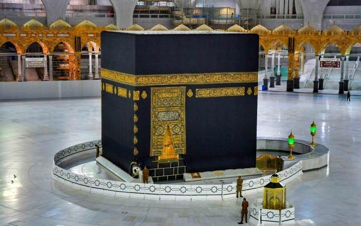 Skenario Pelaksanaan Ibadah Haji dan Umrah Saat Covid-19