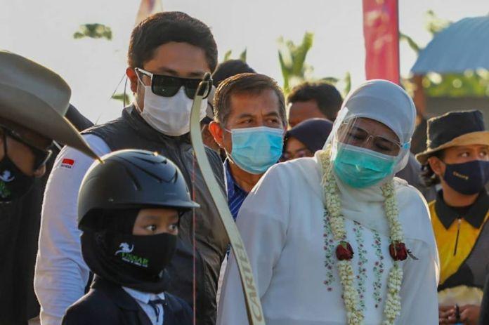 1603637017 220 Gubernur Jawa Timur Resmikan Wisata Edukasi