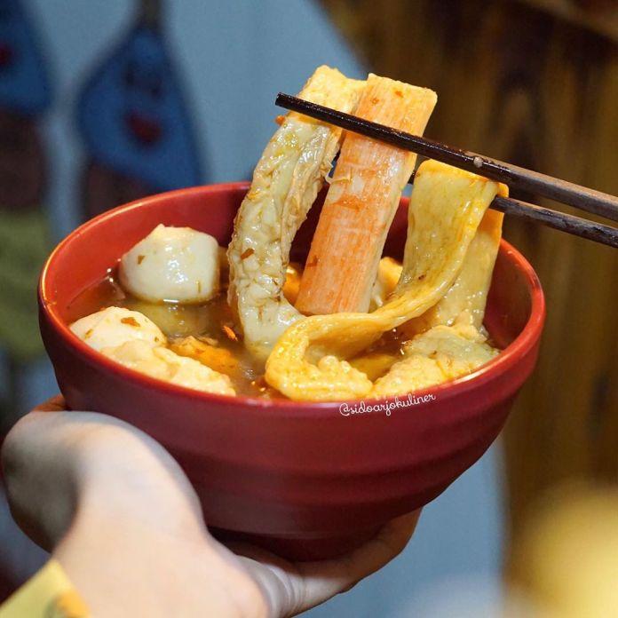 1604054859 406 KEDAI JEPANG TERMURAH SE SIDOARJO Disc 20 Emir Japanese Street Food
