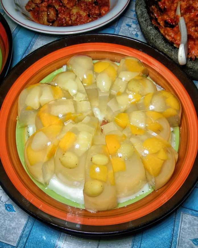 1604498026 764 Info kuliner Menu Sehari Hari Ala @dapur mimi84sc