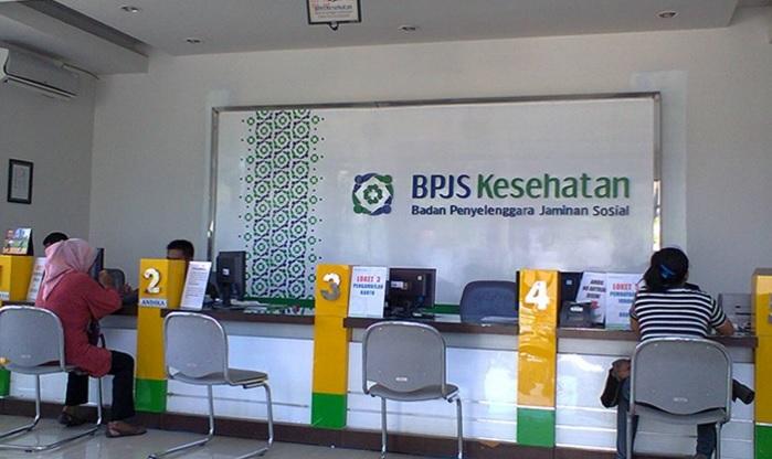 Data NIK 24 Ribu Peserta BPJS Kesehatan di Surabaya Masih Kosong