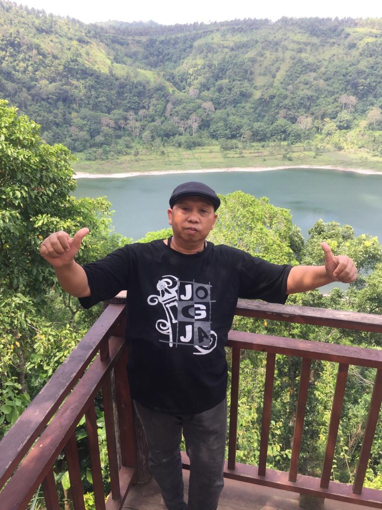 Geliat BNNK Surabaya Bebaskan SMP dari Narkotika Patut Diteladani