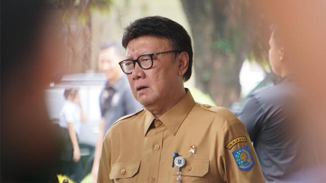 MenPAN-RB Minta Formasi CPNS 2021 Diajukan Sesuai Kebutuhan Riil