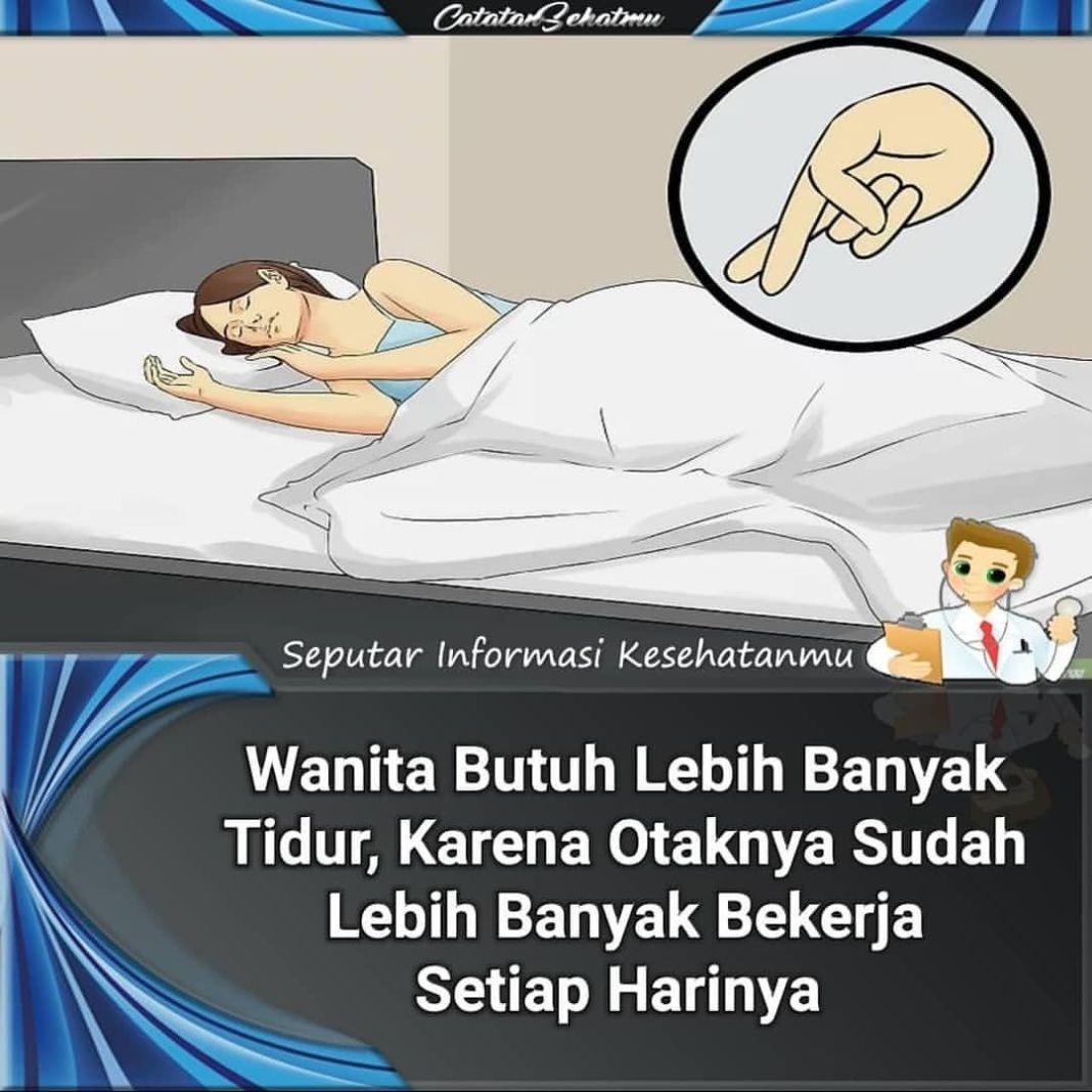 Info sehat, Jadi suami Izinkanlah istrimu istirahat dengan cukup, serta bantulah dia dengan apa yang dapat dib…