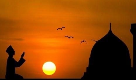 ilustrasi ramadhan 190422203937 702